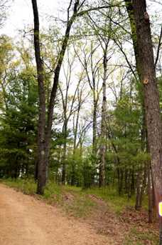 0 (Lot 4) Mallard Lake Road - Photo 20
