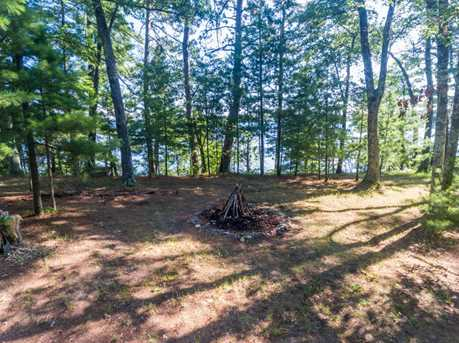 0 (Lot 4) Mallard Lake Road - Photo 6