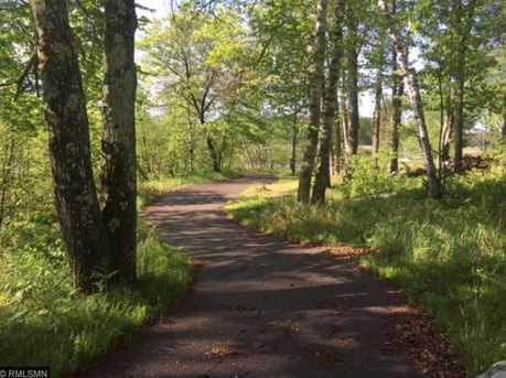 Xxx Wilderness Trail - Photo 20