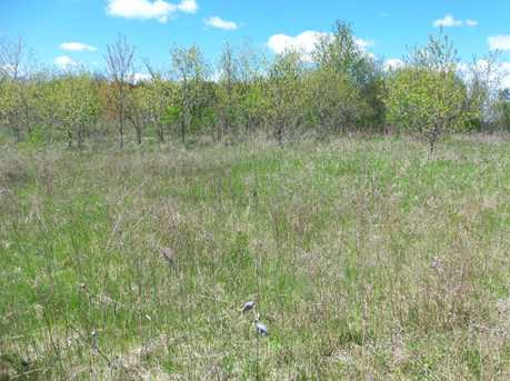 Lot #17 94th Avenue - Photo 2