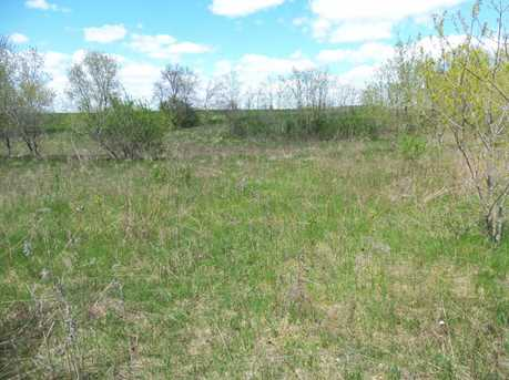Lot #17 94th Avenue - Photo 4
