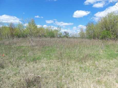 Lot #17 94th Ave - Photo 1