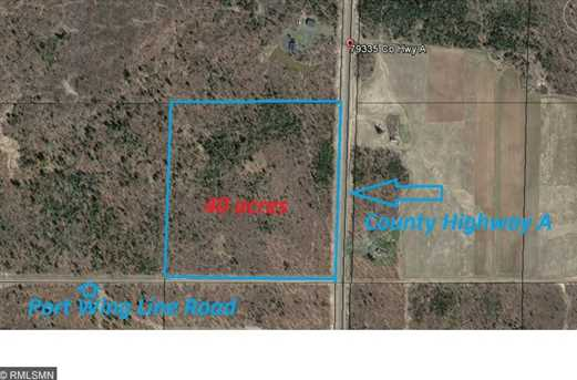 8760 Port Wing Line Road - Photo 14