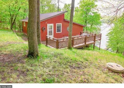 44975 Birch Ridge Road - Photo 2