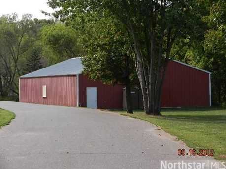 2945 County Rd 4 #205 SW - Photo 4