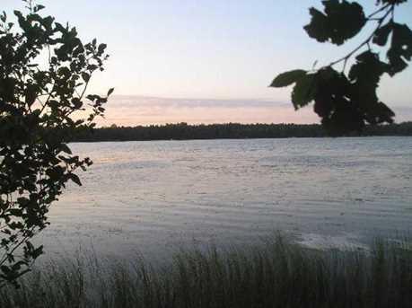 W5304 Whalen Lake Road - Photo 1
