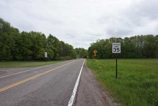 000 Erickson Road NE - Photo 8