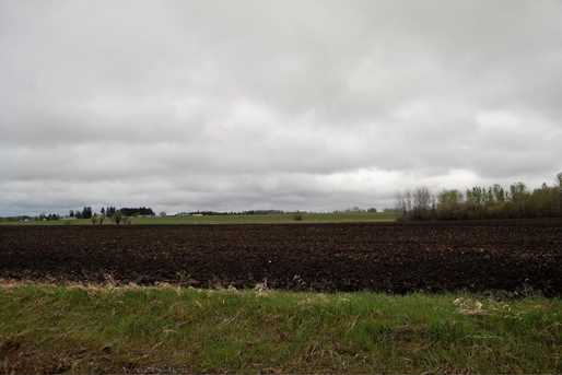 3223 County Road 108 - Photo 16