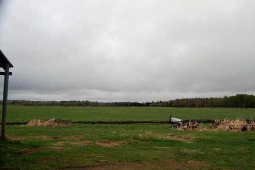 3223 County Road 108 - Photo 10
