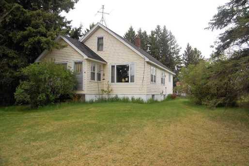 3223 County Road 108 - Photo 1