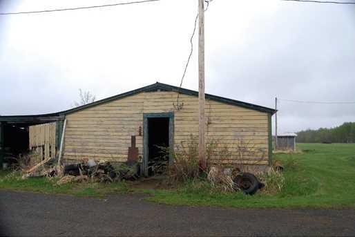 3223 County Road 108 - Photo 4