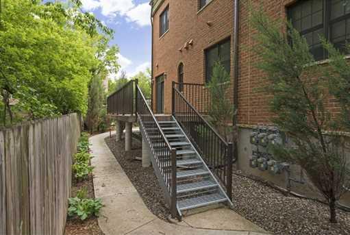 3125 Inglewood Avenue S #102 - Photo 2