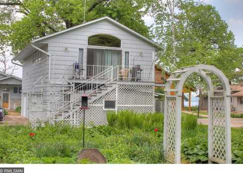 31439 Lakeview Ave - Photo 32