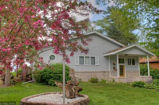 31439 Lakeview Ave - Photo 42