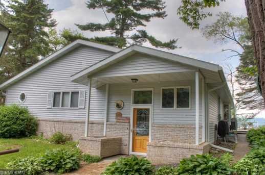 31439 Lakeview Ave - Photo 46