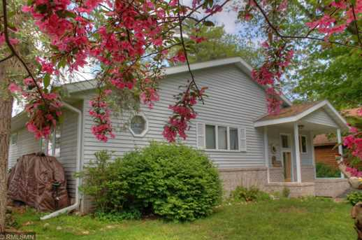 31439 Lakeview Ave - Photo 48