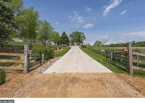 1195 Prairie Meadow Road - Photo 2