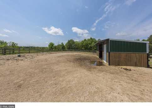 1195 Prairie Meadow Road - Photo 14