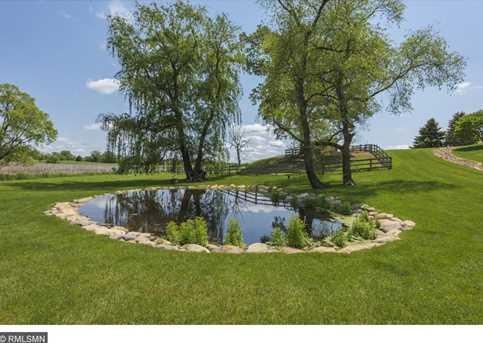 1195 Prairie Meadow Road - Photo 16