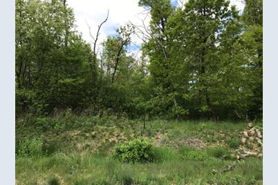 Lot 55 24th Ave - Photo 1