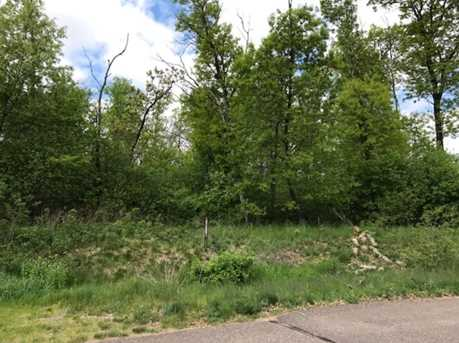 Lot 55 24th Ave - Photo 2