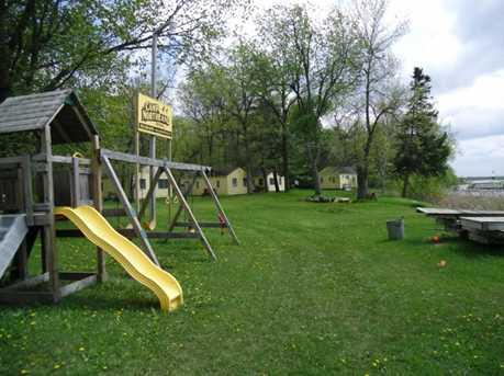 24549 Clam Lake Drive #6 - Photo 14