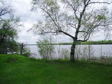 24549 Clam Lake Drive #6 - Photo 4