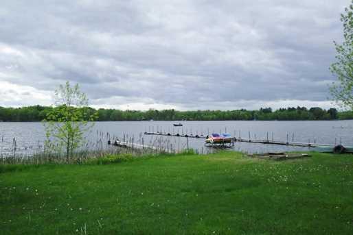 24549 Clam Lake Drive #6 - Photo 2