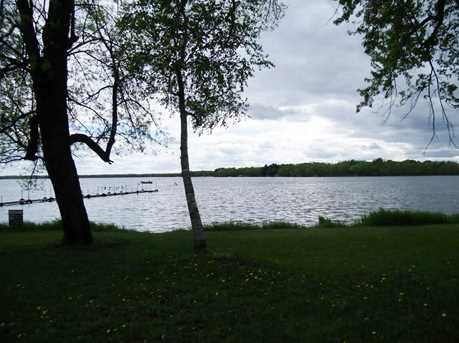 24549 Clam Lake Drive #8 - Photo 4