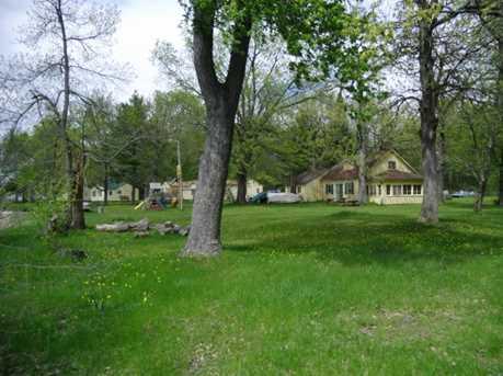 24549 Clam Lake Drive #8 - Photo 10