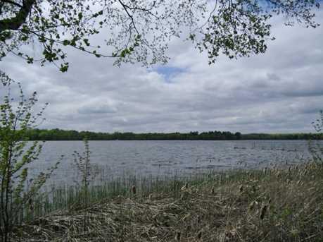 24549 Clam Lake Drive #9 - Photo 8