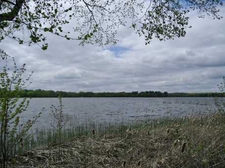 24549 Clam Lake Drive #10 - Photo 8
