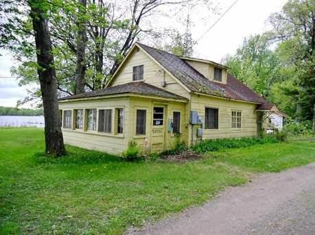 24549 Clam Lake Drive #10 - Photo 1