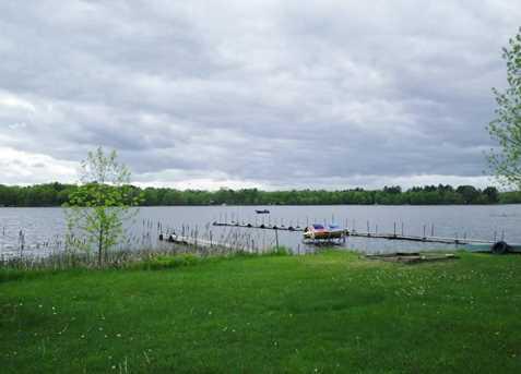 24549 Clam Lake Drive #10 - Photo 4