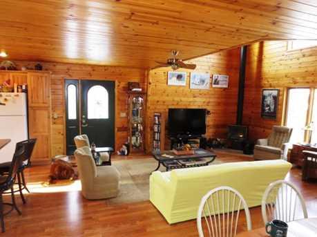 38657 W North Star Lake Road - Photo 4