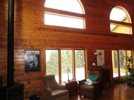 38657 W North Star Lake Road - Photo 6