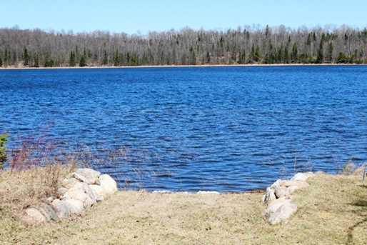 38657 W North Star Lake Road - Photo 16