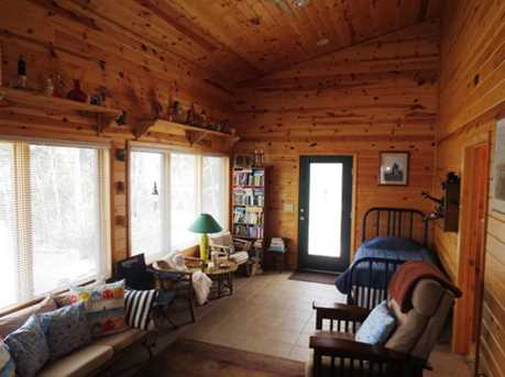38657 W North Star Lake Road - Photo 10