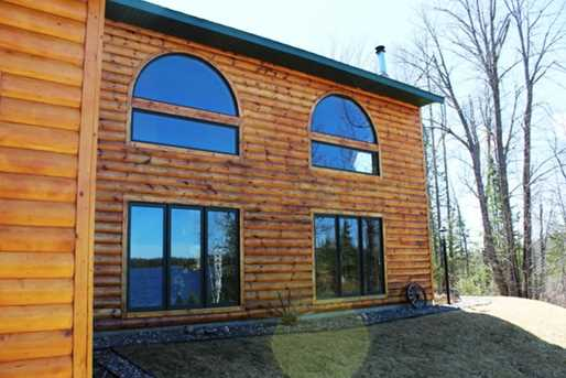 38657 W North Star Lake Road - Photo 2