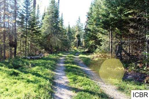 Tbd Brush Shanty Lake Road - Photo 6