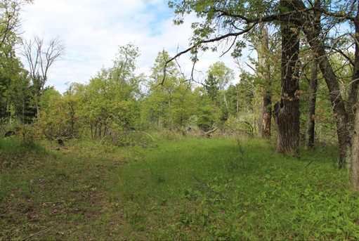 0 (Lot 8) Long Lake Rd - Photo 8