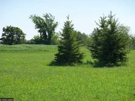 4800 Spruce Way - Photo 4
