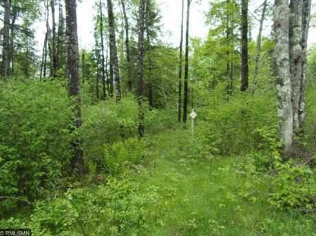 0 Horse Creek Trail Lot 14 - Photo 2