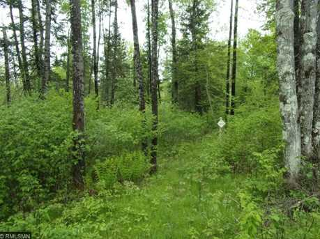0 Horse Creek Trail Lot 14 - Photo 4