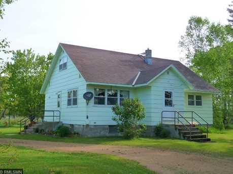 41226 Swanburg Road - Photo 1