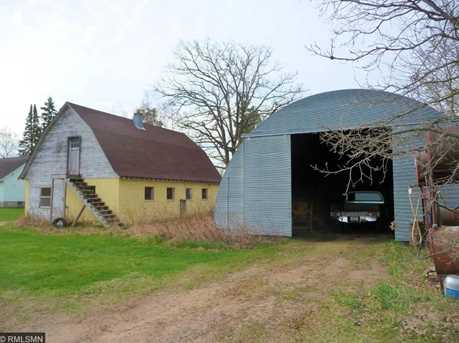 41226 Swanburg Road - Photo 16
