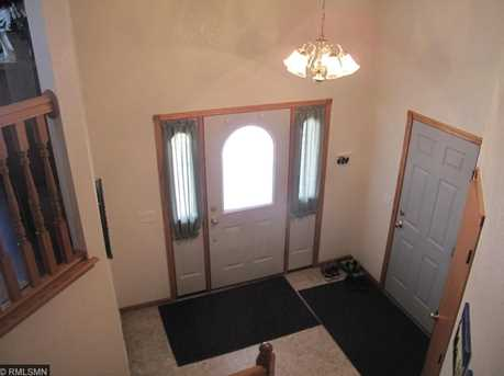 378 Morning View Lane - Photo 22