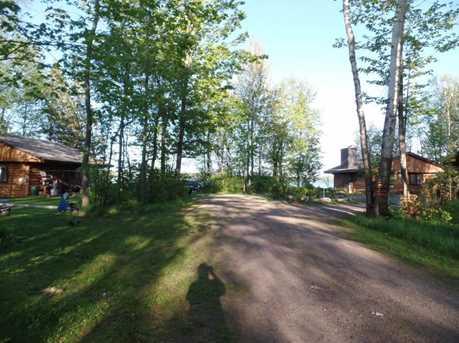 44580 Birch Point Road - Photo 1