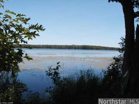 5820 NE County 4 - Photo 1