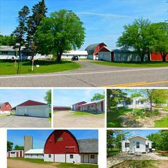 26762 County 14 - Photo 1